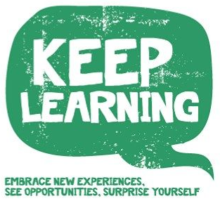 5ways-learning.PNG#asset:3957