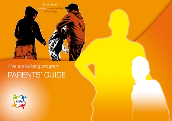 Parents-Guide-cover.PNG#asset:4279